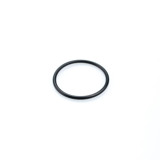 compression adjuster rcu, o-ring piston