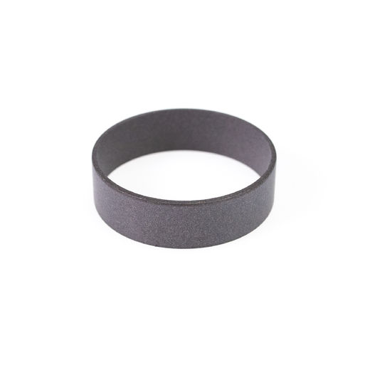 piston ring rcu 44mm