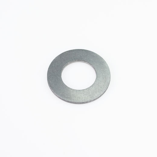 washer seal head rcu large 16mm (oil sea