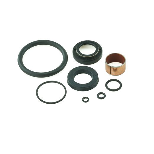 Ktech Sealhead Service Kit WP 50/18 LIP SEAL